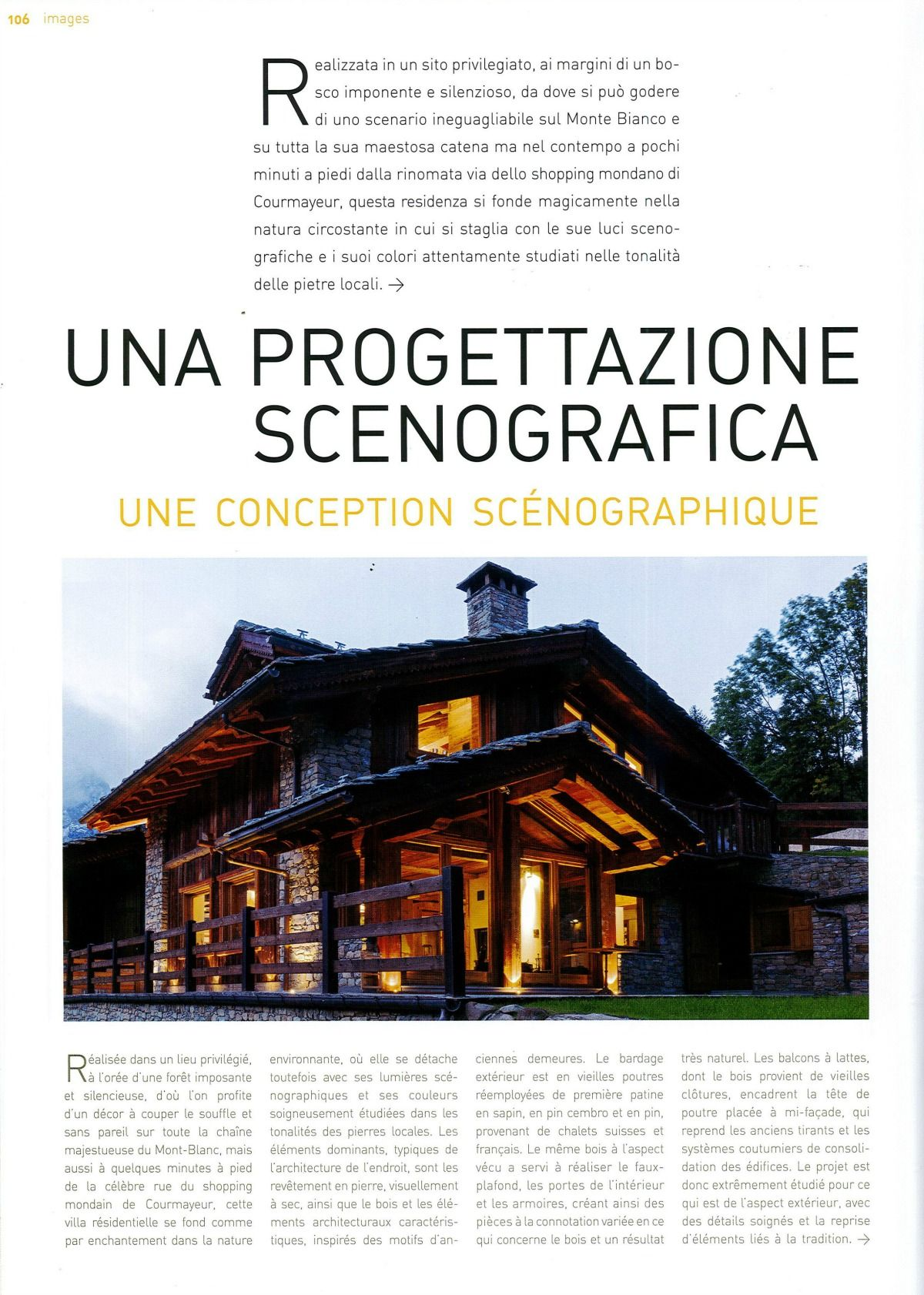 Images estate 2016 - pagina 1